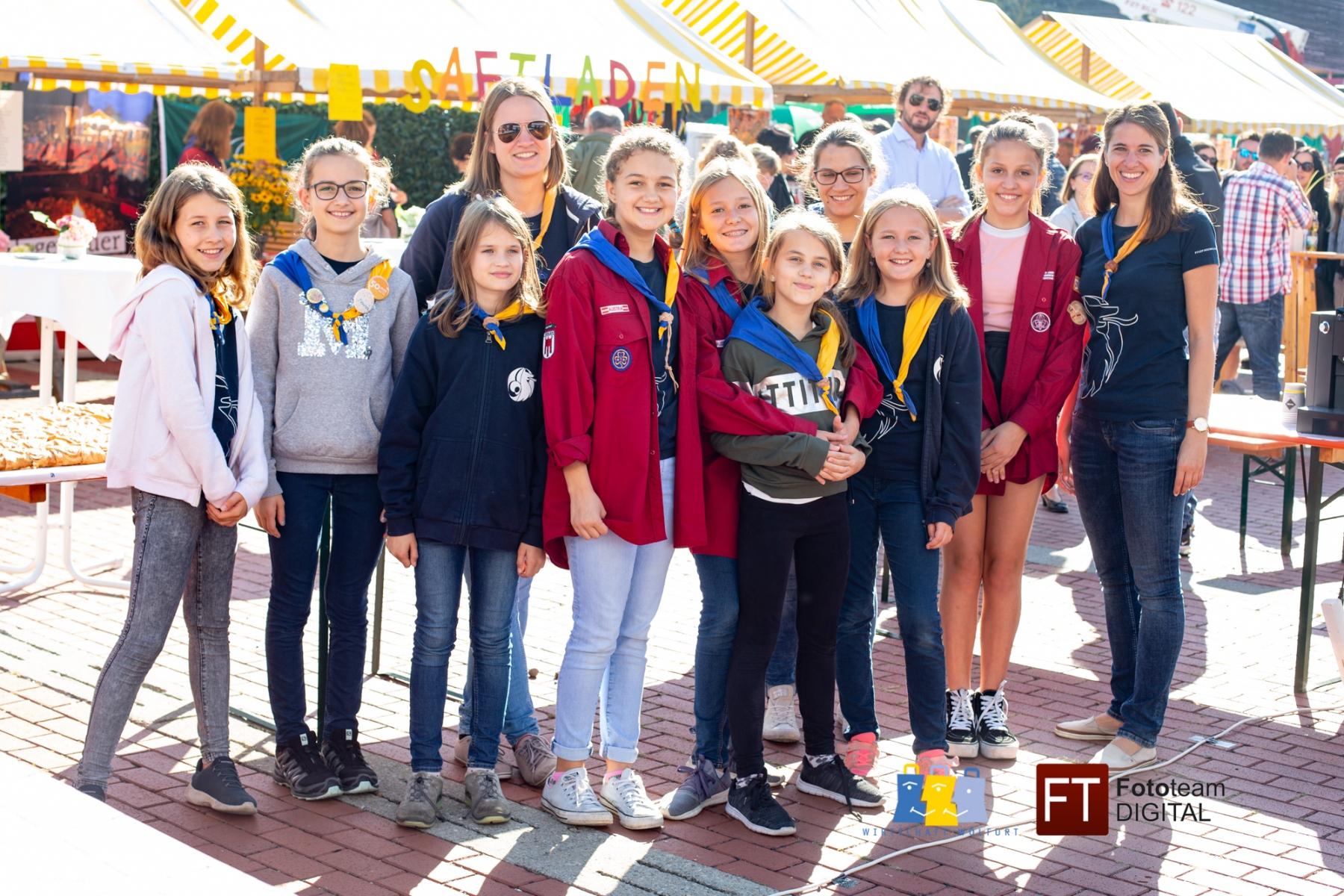 0501_Wolfurter Herbstmarkt@Fototeam Digital 2018-2