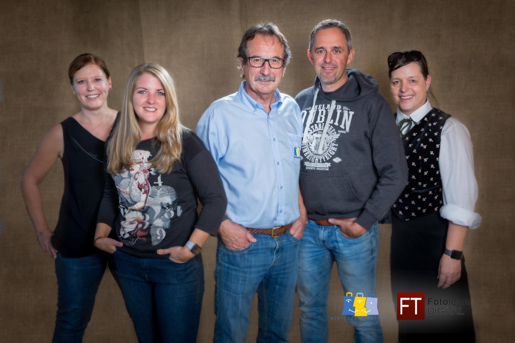1116_Wolfurter Herbstmarkt@Fototeam Digital 2018-Bearbeitet