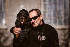 Fotoshooting_Hunde_Inatura-34