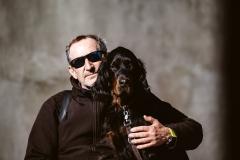 Fotoshooting_Hunde_Inatura-41