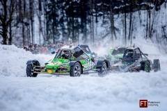 0044_Rallycross ICE@Fotoprofi Digital 2019