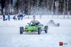 0048_Rallycross ICE@Fotoprofi Digital 2019