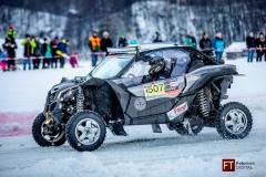 0073_Rallycross ICE@Fotoprofi Digital 2019