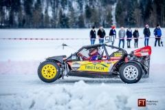 0090_Rallycross ICE@Fotoprofi Digital 2019