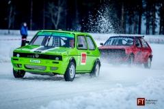 0117_Rallycross ICE@Fotoprofi Digital 2019