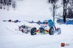 0141_Rallycross ICE@Fotoprofi Digital 2019