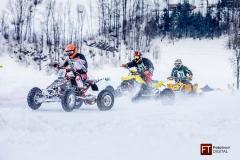 0159_Rallycross ICE@Fotoprofi Digital 2019