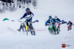 0185_Rallycross ICE@Fotoprofi Digital 2019