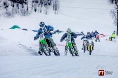 0204_Rallycross ICE@Fotoprofi Digital 2019