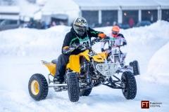 0675_Rallycross ICE@Fotoprofi Digital 2019
