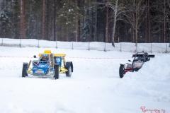 20190202-019_Eis Race Schnepfau@Thomas Sprenger 2019