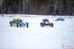 20190202-020_Eis Race Schnepfau@Thomas Sprenger 2019