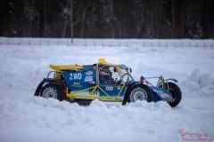 20190202-047_Eis Race Schnepfau@Thomas Sprenger 2019