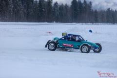 20190202-063_Eis Race Schnepfau@Thomas Sprenger 2019