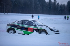 20190202-136_Eis Race Schnepfau@Thomas Sprenger 2019