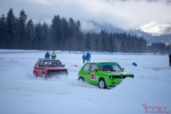 20190202-139_Eis Race Schnepfau@Thomas Sprenger 2019