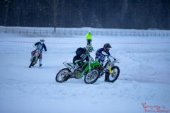 20190202-249_Eis Race Schnepfau@Thomas Sprenger 2019