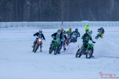 20190202-366_Eis Race Schnepfau@Thomas Sprenger 2019