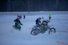 20190202-411_Eis Race Schnepfau@Thomas Sprenger 2019