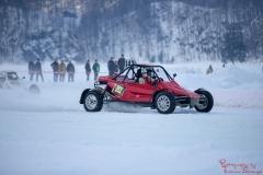20190202-446_Eis Race Schnepfau@Thomas Sprenger 2019