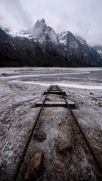 Fotoausflug-Walter-Thomas-Fred-17