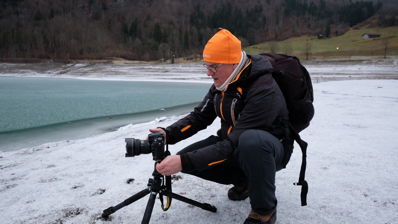 Fotoausflug-Walter-Thomas-Fred-18