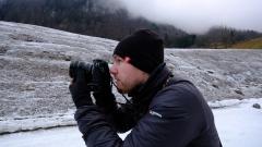 Fotoausflug-Walter-Thomas-Fred-14
