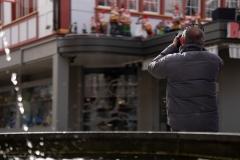 00059_Leuenfall_Appenzell@Siegmund_Kalb_2019