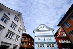 Workshop Wasserfall im Appenzell (14)