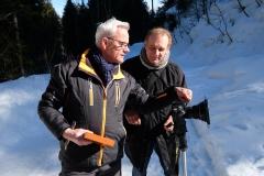 Workshop Wasserfall im Appenzell (19)