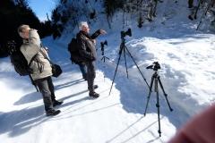 Workshop Wasserfall im Appenzell (21)