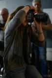 Impressionen-FT-Digital-Shooting-Lichtformer-3522