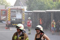 1_Feuerwehrprobe4_Lisa-Marie-Brändle_2019