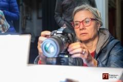 0018Workshop Makrofotografie@Fototeam Digital 2019
