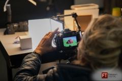 0021Workshop Makrofotografie@Fototeam Digital 2019