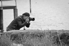 2021-5-FT-Portraitfotografie-2