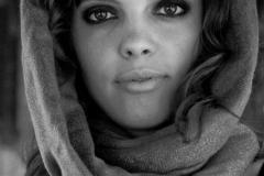 Samira Praxmarer (16)