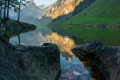 Ausflug Landschaftsfotographie mit Fred 2