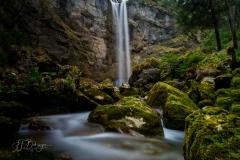 Ausflug Landschaftsfotographie mit Fred 6