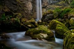 Ausflug Landschaftsfotographie mit Fred 7