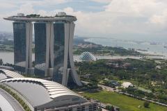 25322_Singapore-Claus-Angie@-Simon_Martin_2019