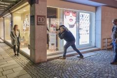 Streetfotografie__RG95400_LK1800