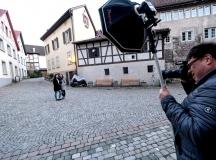VorbereitungStreetfotografie_WalterDeMeijer-2