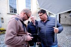 VorbereitungStreetfotografie_WalterDeMeijer-20