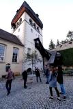 VorbereitungStreetfotografie_WalterDeMeijer-22