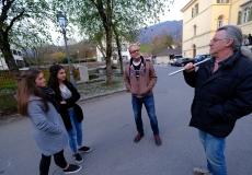 VorbereitungStreetfotografie_WalterDeMeijer-24