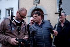 VorbereitungStreetfotografie_WalterDeMeijer-26