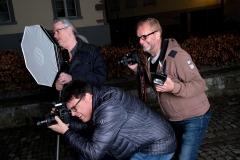 VorbereitungStreetfotografie_WalterDeMeijer-28