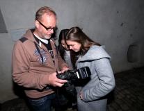 VorbereitungStreetfotografie_WalterDeMeijer-33