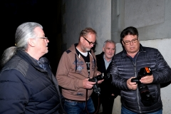 VorbereitungStreetfotografie_WalterDeMeijer-35